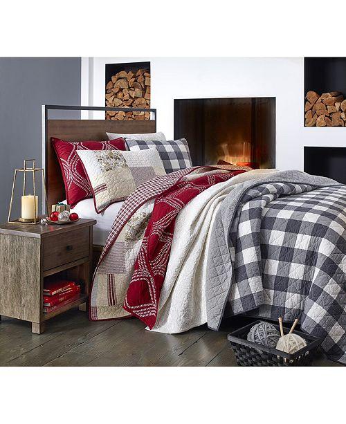 Furniture Gatlin Storage Queen Platform Bed Created For