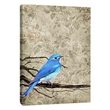 Bird Decorative Canvas Wall Art