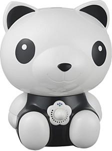 SPT Panda Ultrasonic Humidifier