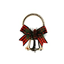 Single Bell Door Hanger