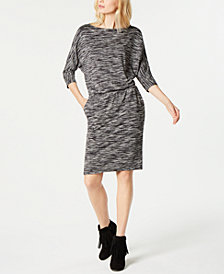 Trina Turk Lawson Slouchy Dress