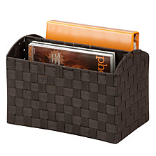 Honey Can Do Document Carry Tote