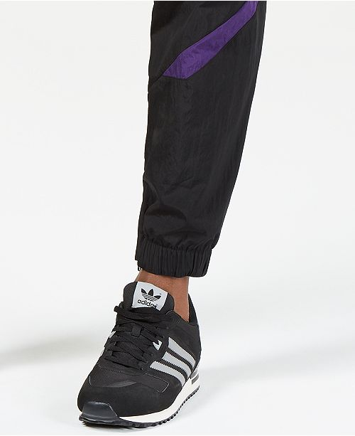 the best attitude 0099f a9040 ... adidas Mens Originals Sportive Track Pants ...