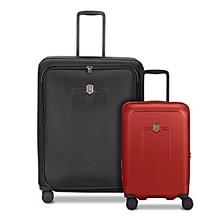 CLOSEOUT! Nova Luggage Collection