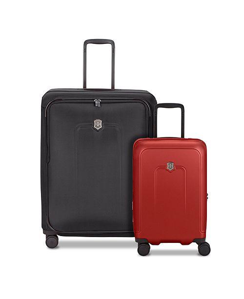 Nova Luggage Collection