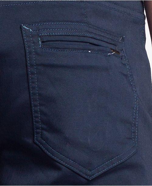 d3cb2ff7 Ezekiel Men's Now Denim Pants & Reviews - Pants - Men - Macy's