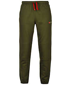 Diem Men's All Terrain Jogger Pants from Eastern Mountain Sports