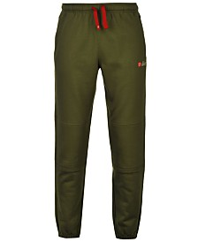 Diem Men's All Terrain Jogger Pants from Eastern Mountain Sports