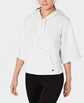 42dfdedb84b95 Ideology Clothing for Women - Macy s