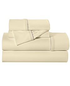 Dri-Tec Queen Sheet Set