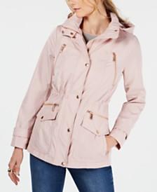 5f109d4f9 winter coat sale - Shop for and Buy winter coat sale Online - Macy s