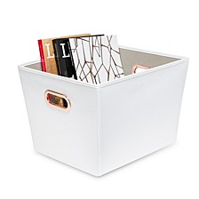 Medium Storage Bin