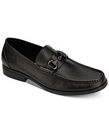 Kenneth Cole New York Men's Halt Slip-On Loafers