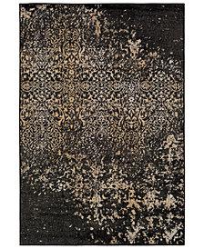 """Surya Paramount PAR-1073 Charcoal 8'10"""" x 12'9"""" Area Rug"""
