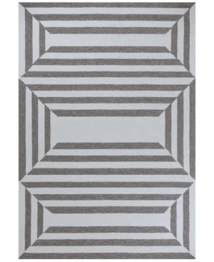 Libby Langdon Hamptons Emerson 5' x 7' Indoor/Outdoor Area Rug Product Image