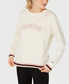 Champion Heritage Sweatshirt