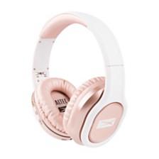 Altec Lansing Evolution 2 Bluetooth Headphones