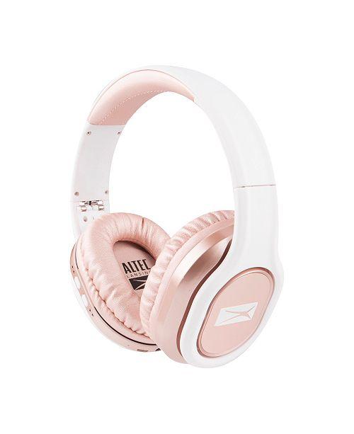 c071698da77 Altec Lansing Evolution 2 Bluetooth Wireless Headphones & Reviews ...