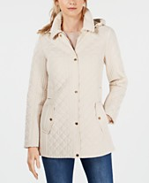 d0f5ccbd68460 Jones New York Clothing for Women - Macy s