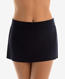 Magicsuit Tennis Swim Skirt