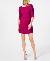 29f240fea665 Vince Camuto Dresses for Women - Macy s