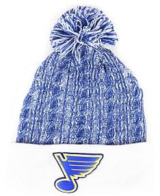 2d09c518320 Womens Beanie Hats: Shop Womens Beanie Hats - Macy's