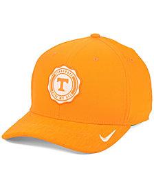Nike Tennessee Volunteers Rivalry Cap