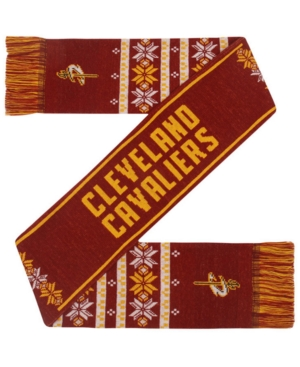 Cleveland Cavaliers Light Up Scarf