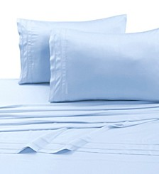 300 Thread Count Rayon From Bamboo Standard Pillowcases