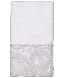 Avanti Grace Fingertip Towel
