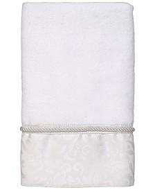 Avanti Manor Hill Hand Towel