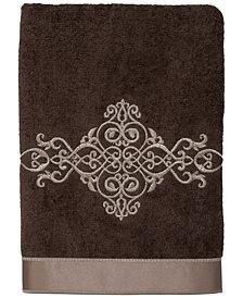 Avanti York II Hand Towel