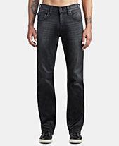 2ccb5129ef83 True Religion Mens Jeans   Mens Denim - Macy s