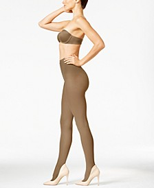 Tummy Control 20 Tights