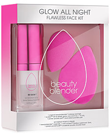 beautyblender® 3-Pc. Glow All Night Sponge Set