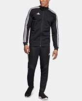 ff02649d Adidas Clearance: Shop Adidas Clearance - Macy's