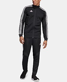 adidas Men's Tiro 19 Collection