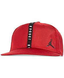 Jordan Big Boys Air Taping Cap