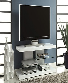 Jennie Contemporary TV Console