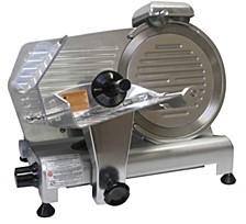 Pro-320 Meat Sealer