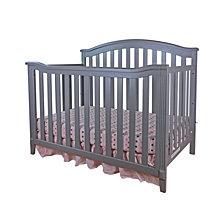 Kali 4-In-1 Crib