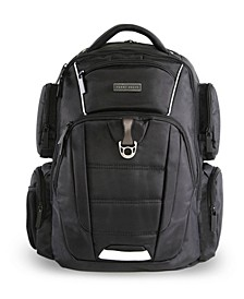 350 Laptop Backpack