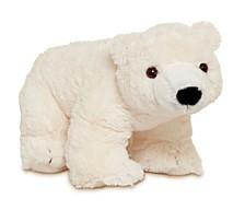 Glacier Polar Bear