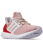 adidas Women s UltraBoost Running Sneakers from Finish Line 658e12640f2ea