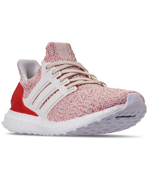 various colors 2f847 2368c adidas Women s UltraBoost Running Sneakers from Finish Line  adidas Women s  UltraBoost Running Sneakers from Finish ...