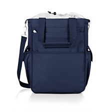 Oniva™ by Picnic Time Activo Navy Cooler Tote
