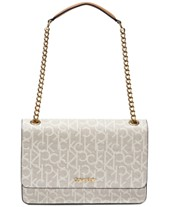 533b36247437 Clearance Closeout Handbags and Accessories on Sale - Macy s