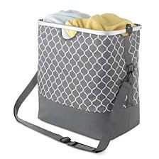 Laundry Hamper Tote