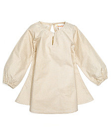 Masala Baby Baby Girl's Chiara Dress