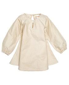 Masala Baby Baby Girl's Chiara Dress